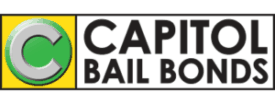 Capitol Bail Bonds
